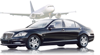 Airporttransfer Montreux