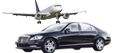 Airport Transfer Montreux